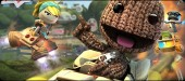 LittleBigPlanet-Karting-feature