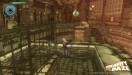 playstation-vita-psv-gravity-daze-rush-screens33