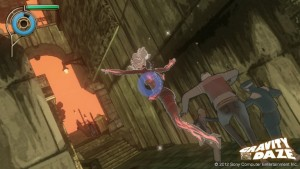 playstation-vita-psv-gravity-daze-rush-screens45