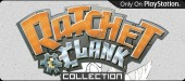 ratchet-and-clank-hd-feature