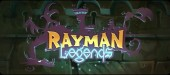 feature - rayman legends