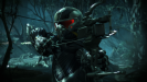 Crysis 3 screen 2 - Prophet and the bow