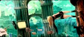 Gravity-Rush-review-feature