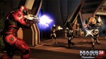 MASS EFFECT 3 REBELLION - 52412 - 02
