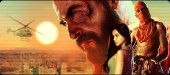 Max-Payne-3-review-feature-2