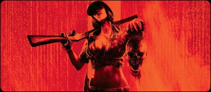 Image From Treyarch Teases Black Ops 2 Zombie Mode