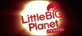 feature - littlebigplanet vita