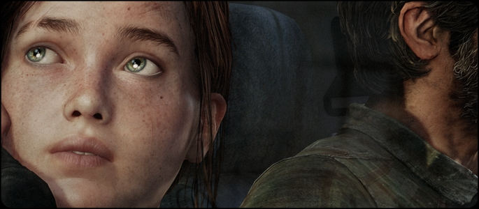 the-last-of-us-ellie.jpg (685×300)