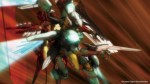 zone-of-enders-hd-ps312