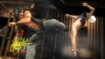 DEAD OR ALIVE 5 - 62812 - 14