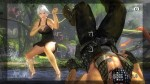 DEAD OR ALIVE 5 - 62812 - 21