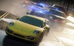 Need-for-Speed-Most-Wanted_2012_06-04-12_015