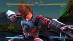 Street-Fighter-X-Tekken-Vita_2012_06-04-12_001