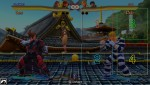 Street-Fighter-X-Tekken-Vita_2012_06-04-12_004