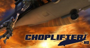 choplifter-hd-logo