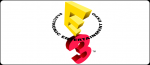 feature-e3-logo