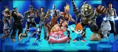PlayStation-All-Stars-Battle-Royale-roster-feature