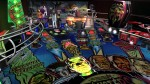 THE PINBALL ARCADE DLC - 70612 - 01