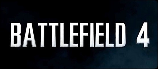 battlefield-4-feature