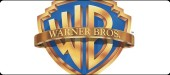 warner-bros-feature