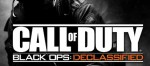Black-Ops-Declassified-Header