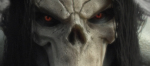 Darksiders-II-2-Guardian-header