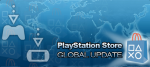 Global-Store-Update-header