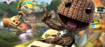 LittleBigPlanet-Karting-header