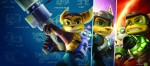 Ratchet-and-Clank-Collection-Header