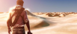 Uncharted-3-Desert-header