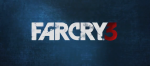 far-cry-3-header