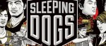 sleeping-dogs-header