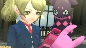 tales-of-xillia-2-screenload08