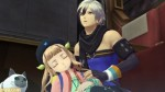 tales-of-xillia-2-screenload16