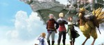 final-fantasy-3-header