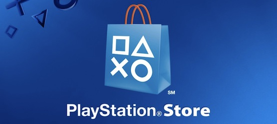PS-Store-header