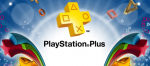 PlayStation-Plus-header