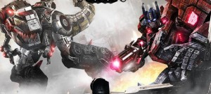 Transformers-Fall-of-Cybertron Review-Header