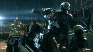mgs-ground-zeroes-screen-10