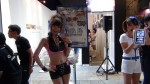 tgs-booth-babes04