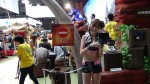 tgs-booth-babes05
