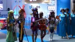 tgs-booth-babes07