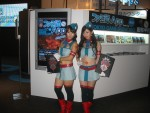 tgs-booth-babes14
