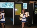 tgs-booth-babes15