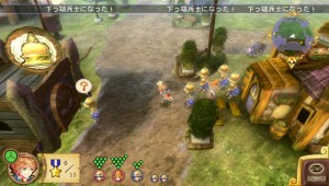 vita-little-king-story-remake-screenshots2