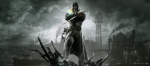 Dishonored-Review-Corvo-Header