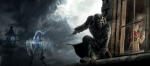 Dishonored-Review-Header