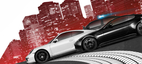 Need For Speed Most Wanted Dlc Trophies Trophy List