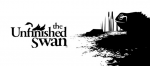 The-Unfinished-Swan-header