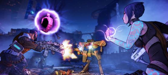 borderlands2screenshot1
